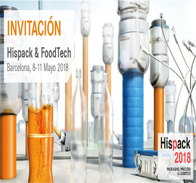 Graficas Hispack-01