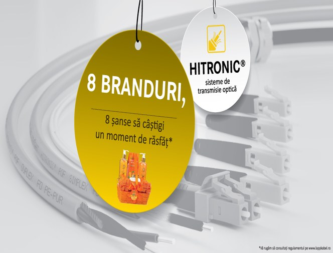 HITRONIC-sisteme-transmitere-date-optice