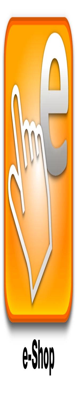 Icon eShop