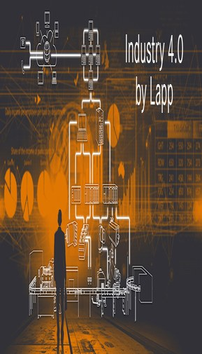 Industry 4.0 Lorenz