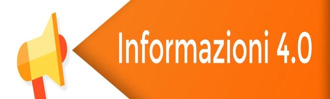 Informazioni Industria 4.0 LAPP