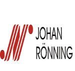 Johan Rönning