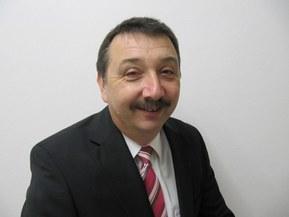 Joachim Klaus1