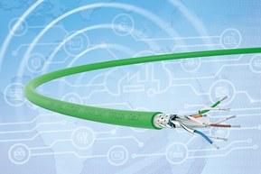 Kabel och trådlöst samexisterar