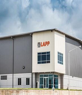 LAAP Building 2017 07 444x333