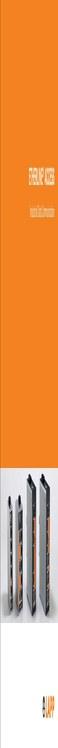 LAPP ETHERLINE Access