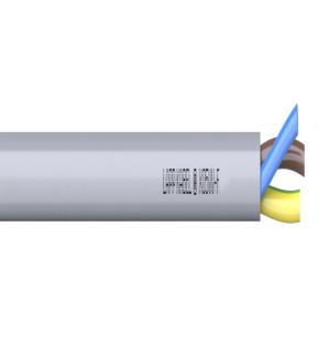 LAPP KABEL® X05VV-F