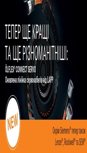 LAPP Sales-Push-OELFLEX UA 1009x505 2