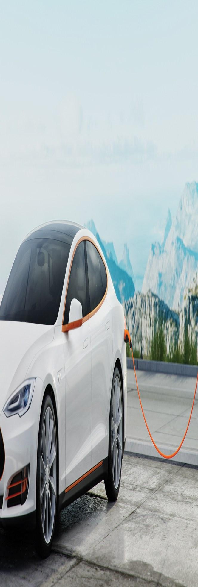 LAPP eMobility 1
