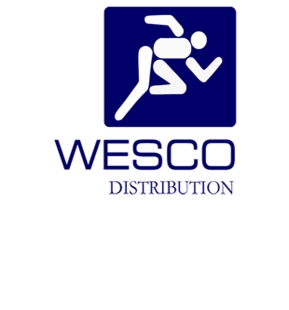 LOGO-WESCO-ORIGINAL