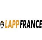 Lapp France s.a.r.l.