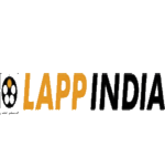 Lapp India Pvt Ltd.