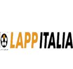 Lapp Italia s.r.l.
