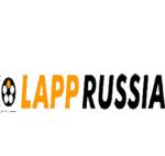 Lapp Russia