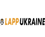Lapp Ukraine LLC