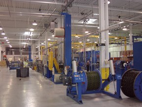 Lapp Cableworks