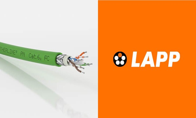 Lapp FastConnect
