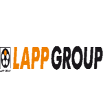 Lapp Group Ltd.