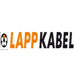 Lapp Kabel Sp. Z.o.o.