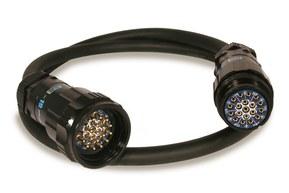 Lapp Light Flex Harness
