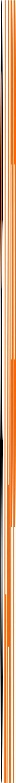 Lapp Logo cmyk