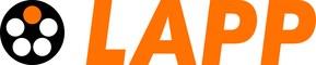 Логотипи компанії
