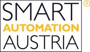 Logo Smart messe