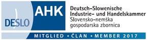 Logo clani 2017