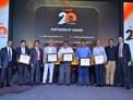 Long Term Partnership Award to dealers