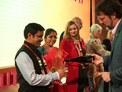 15. Wine Festival 'Stuttgart meets Mumbai' 2019