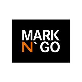 Mark N`Go