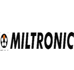 Miltronic AS