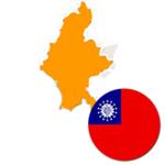 Myanmar 300x300 Flag