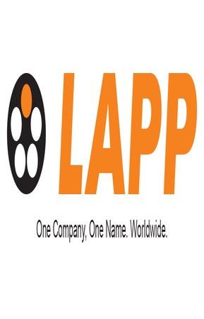 New-logo-lapp