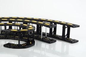 Nylon Chain