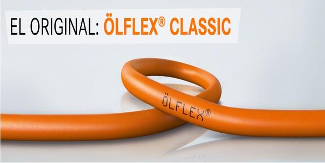 OELFLEX-CLASSIC-PAGINA