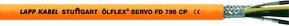 OELFLEX 0027950 Product 1