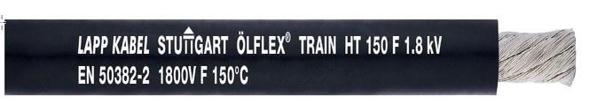OELFLEX TRAIN HT