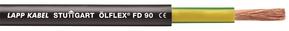 OLFLEX FD 90: certificarea multi-standard reduce varietatile stocate si salveaza bani.