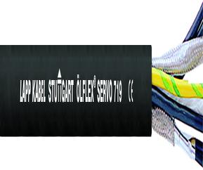 OLFLEX SERVO 719