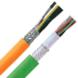 OLFLEX Servo SIEMENS Standard 6FX 8PLUS