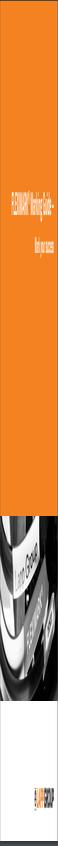 Sistema de marcado FLEXIMARK®