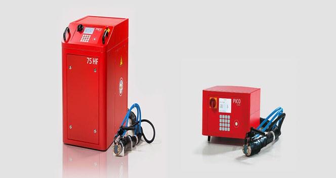 Cреднечастотные и высокочастотные генераторы PICO