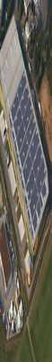 Photovoltaik EN