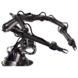 Robotica Lapp Benelux 1