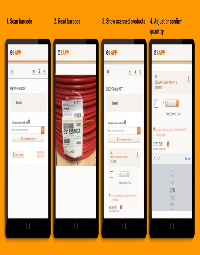 Scan2LAPP-Mobile-overview-1500x844-EN