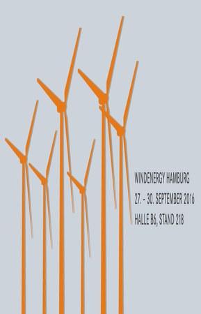 Seite WindEnergy de 907x450