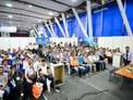 Деловая программа на Электротехническом форуме