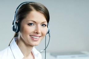 Service Kundenservice