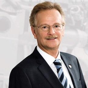 Thomas Holzbaur